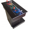 Arcade - Atril HDMI
