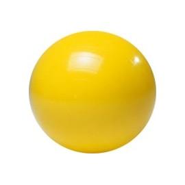 Balón 75 cm Amarillo