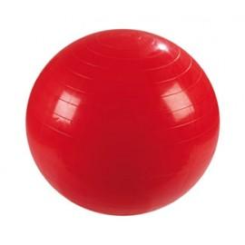 Balón 85 cm Rojo