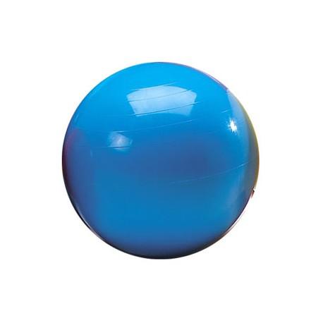 Balón 95 cm Azul