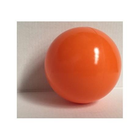 Bola 80mm Naranja