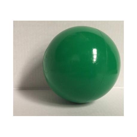Bola 80mm Verde