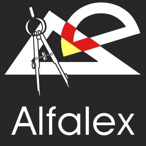 Alfalex21